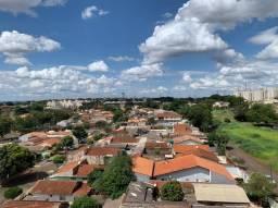Apartamento para alugar com 2 dormitórios em Jardim morumbi, Londrina cod:AP1974