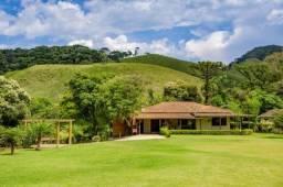 Título do anúncio: Fazenda/Sítio/Chácara para venda possui 1200 metros quadrados em Várzea - Recife - PE