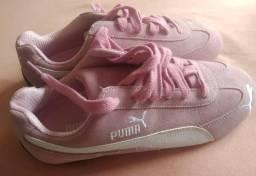Título do anúncio: Tênis Puma - Feminino - 37