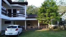 Título do anúncio: Dois quartos com varanda e Área de Lazer em Mangaratiba - Praia Grande - RJ