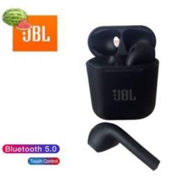 Título do anúncio: FONE BLUETOOTH JBL INPODS I12