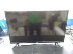 SMART TV PHILCO 32POLEGADAS