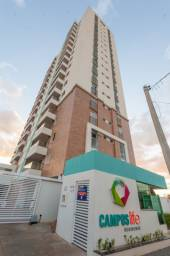 Loft para alugar com 1 dormitórios em Setor leste universitário, Goiânia cod:60208784