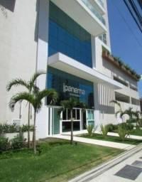 Título do anúncio: Edifício Ipanema