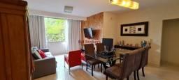 Apartamento à venda com 3 dormitórios em São pedro, Belo horizonte cod:BHB23646