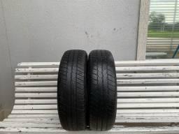 Par 175/70/14 Pirelli Chrono - Loja 02 - ( 175 70 14 )
