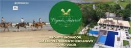 Título do anúncio: Sol Poente &*&