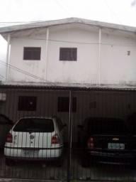 Título do anúncio: Apartamento 1 quarto para alugar, Manaíra, João Pessoa, PB - R$ 650,00