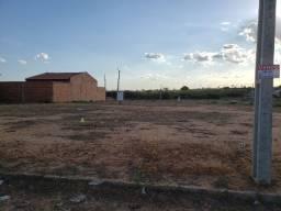 Vende-se lote em bairro residencial em Ouricuri-PE