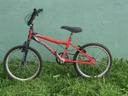 Bicicleta Athor Aro 20 Top ATX
