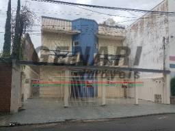 Apartamento para alugar com 2 dormitórios em Parque boa esperanca, Indaiatuba cod:LIN01413