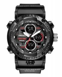 Relógio militar Masculino G-Shock Smael