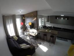Título do anúncio: (P) Apartamento a Venda em Capoeiras com 2 dormitórios, sendo 1 suite.