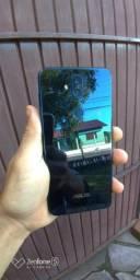 Asus zenfone 5 selfie pro 128gb