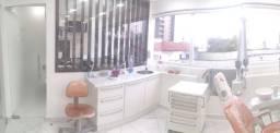 Título do anúncio: Vendo Consultório Odonto Completo em Edifício de Alto Padrão em Santo André