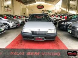 Título do anúncio: Chevrolet Kadett 1993 1.8 efi sl 8v gasolina 2p manual