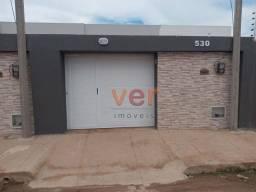 Casa com 2 dormitórios à venda, 89 m² por R$ 155.000,00 - Ancuri - Itaitinga/CE