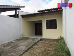Casa com 3 quartos para alugar no Parque Gualadajara
