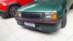 Chevette 93  *