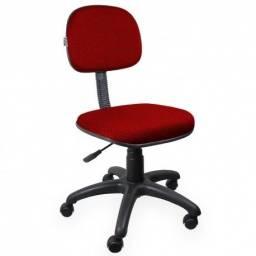 Título do anúncio: Cadeiras novas entrega gratis direto da fabrica
