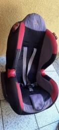 Título do anúncio: Cadeira  de transporte pra crianças