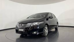 Título do anúncio: 121891 - Honda City 2010 Com Garantia