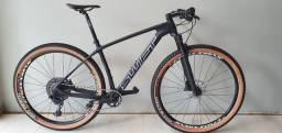 MTB Swift Carbon (Nova)