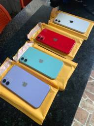 iPhone 11 64