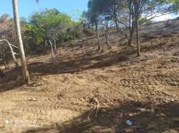 Terreno 22x18 em Abreu e lima