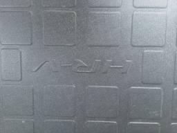 Título do anúncio: Tapete protetor de mala de Crv 2016