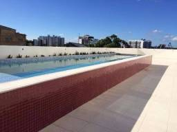 Título do anúncio: Cobertura para venda possui 144 metros quadrados com 4 quartos em Pitangueiras