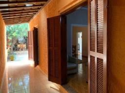 Título do anúncio: Casa a venda no centro de Guaiçara-SP