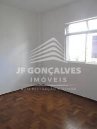 Título do anúncio: Apartamento à venda, 2 quartos, 1 vaga, Anchieta - Belo Horizonte/MG