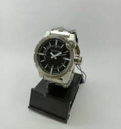 Relógio Atlantis - Original