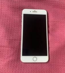Título do anúncio: Iphone 7 Plus Cinza 256 GB