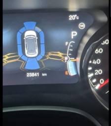 Título do anúncio: Compass 2021 4x4 diesel limited