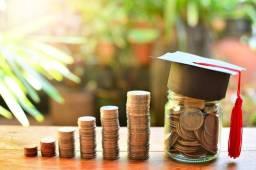 Título do anúncio: Seja nosso sócio e tenha um negócio educacional rentável