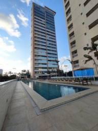 Título do anúncio: Apartamento 3 dormitórios à venda, 74m² por R$725.000 - Fortaleza/CE