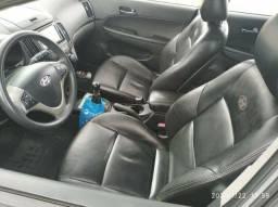 Hyundai i30 2011 2.0
