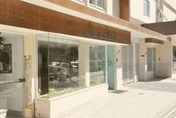 Título do anúncio: Alugo apartamento para temporada em Cabo Frio