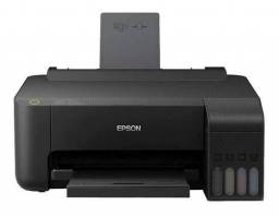 Título do anúncio: Impressora Epson L3150