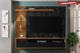 Título do anúncio: Painel tv até 65 polegadas feirão universo móveis