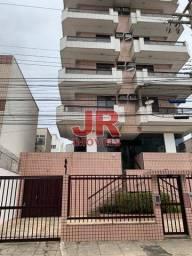 Título do anúncio: Aluguel Fixo - Apartamento amplo, 2 quartos - Próximo ao Centro - Cabo Frio-RJ