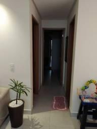 Vendo um Apartamento  na Vila Rosa