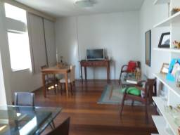 Título do anúncio: Apartamento para venda / aluguel em Nova Iguaçu - Centro
