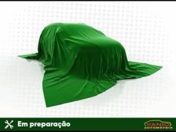 Título do anúncio: Chevrolet MONTANA 1.4 8V