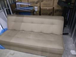 Título do anúncio: Sofa Cama Casal