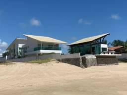 (ESA-DMC) Casa de Praia em Serrambi - Belíssima