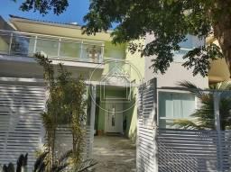 Casa à venda com 4 dormitórios em Camboinhas, Niterói cod:900754