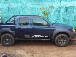 Frete para Manacapuru, Manaus, novo Airão